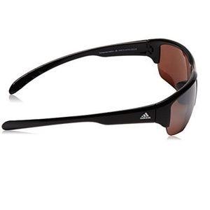 Adidas A421 Sunglasses